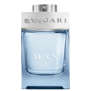 Bvlgari Man Glacial Essence Eau de Parfum Bvlgari - Perfume Masculino 60ml