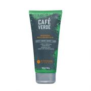 Café Verde L'Occitane Au Brésil - Shampoo para Homens 180ml