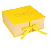 Caixa de Presente L'Occitane en Provence Média