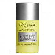Cedrat L'occitane en Provence - Desodorante Masculino 75g