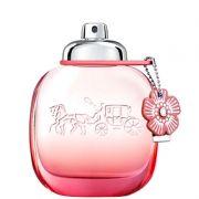 COACH Floral Blush Eau de Parfum Coach - Perfume Feminino 50ml
