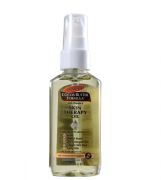 Cocoa Butter Skin Therapy - Óleo Multifuncional 60ml