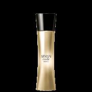 Code Absolu Eau de Parfum Giorgio Armani - Perfume Feminino 50ml
