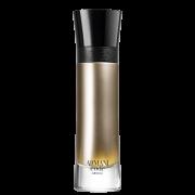 Code Absolu Pour Homme Parfum Giorgio Armani - Perfume Masculino 110ml