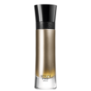 Code Absolu Pour Home Parfum Giorgio Armani - Perfume Masculino 60ml