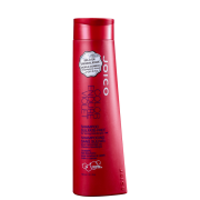Color Endure Violet Joico - Shampoo Desamarelador 300ml