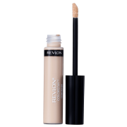Colorstay Concealer Light Medium Revlon - Corretivo Líquido