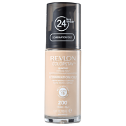 Colorstay Mista/Oleosa SPF15 Revlon - Base Facial 200 Nude