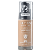 Colorstay Normal/Seca SPF20 Revlon - Base Facial 320 True Beige