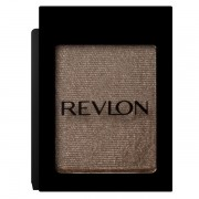 Colorstay Shadowlinks Taupe 060 Revlon - Sombra
