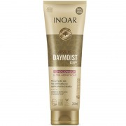Condicionador Inoar Absolut Daymoist CLR 240ml
