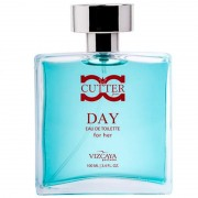 Cutter Jeans Day Eau de Toilette - Perfume Feminino 100ml