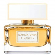 Dahlia Divin Eau de Parfum Givenchy - Perfume Feminino 50ml