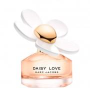 Daisy Love Marc Jacobs Eau de Toilette - Perfume Feminino 30ml