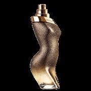 Dance Midnight Eau de Toilette Shakira - Perfume Feminino 50ml