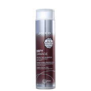 Defy Damage Protective Joico - Shampoo 300ml