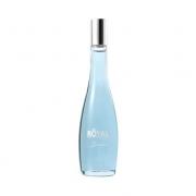 Divine Deo Colônia Royal Paris - Perfume Feminino 100ml