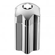 Emblem Intense Pour Homme Eau de Toilette Montblanc - Perfume Masculino 100ml