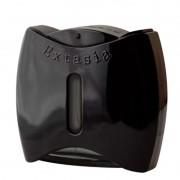 Extasia Black New Brand Eau de Toilette - Perfume Masculino 100ml