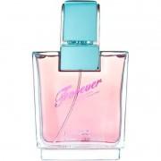 Forever For Women Feminino Eau de Parfum