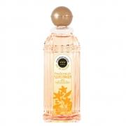 Fraicheur Fleur D'Oranger Eau de Cologne Christine Darvin - Perfume Feminino 250ml