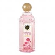 Fraicheur Pivoine Eau de Cologne Christine Darvin - Perfume Feminino 250ml