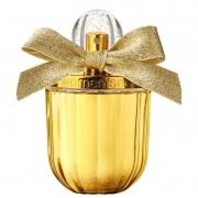 Gold Seduction Eau de Parfum Women' Secret - Perfume Feminino 100ml