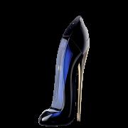 Good Girl Carolina Herrera Eau de Parfum - Perfume Feminino 50ml