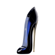 Good Girl Eau de Parfum Carolina Herrera - Perfume Feminino 150ml