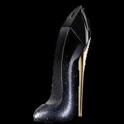 Good Girl Suprême Eau de Parfum Carolina Herrera - Perfume Feminino 50ml