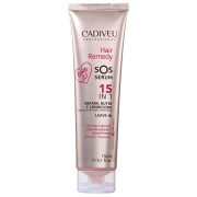 Hair Remedy SOS 15 em 1 Cadiveu Professional  - Sérum Leave-in 150ml