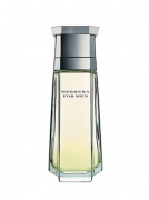 Herrera For Men Eau de Toilette Carolina Herrera - Perfume Masculino 100ml