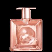 Idôle Intense Eau de Parfum Lancôme - Perfume Feminino