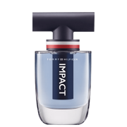 Impact Eau de Toilette Tommy Hilfiger - Perfume Masculino 100ml