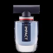 Impact Eau de Toilette Tommy Hilfiger - Perfume Masculino 50ml