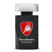 Intenso Eau de Toilette Tonino Lamborghini - Perfume Masculino