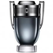 Invictus Intense Eau de Toilette - Perfume Masculino 100ml