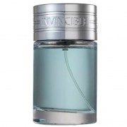 Invincible New Brand For Men Eau de Toilette - Perfume Masculino 100ml