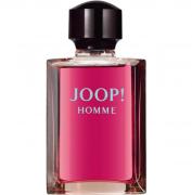 Joop! Homme Eau de Toilette Joop! - Perfume Masculino 125ml