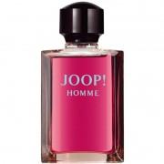 Joop! Homme Eau de Toilette Joop! - Perfume Masculino 75ml