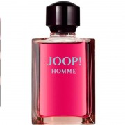 Joop! Homme Eau de Toilette - Perfume Masculino 125ml