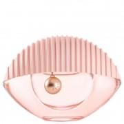 Kenzo World Eau de Toilette - Perfume Feminino 50ml