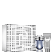 Kit Invictus Paco Rabanne Perfume Eau de Toilette 100ml + Gel de Banho 100ml