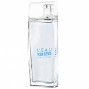 L Eau Kenzo Pour Femme Eau de Toilette - Perfume Feminino 100ml