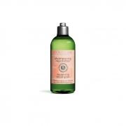 L'Occitane en Provence - Shampoo Reparador 300ml