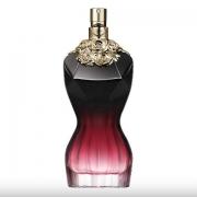 La Belle Le Parfum Eau de Parfum Jean Paul Gaultier - Perfume Feminino