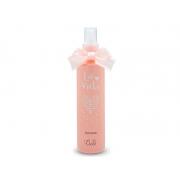 La Vida Ciclo Cosméticos - Perfume para o Corpo 200ml