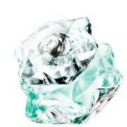 Lady Emblem Eau de Toilette L'Eau Montblanc - Perfume Feminino 75ml