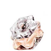 Lady Emblem Montblanc Eau de Parfum - Perfume Feminino 30ml