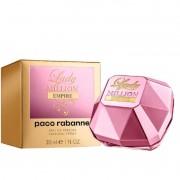 Lady Million Empire Paco Rabanne Eau de Parfum - Perfume Feminino 30ml